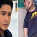 Veteran Actor John Regala Ask Coco Martin For Help