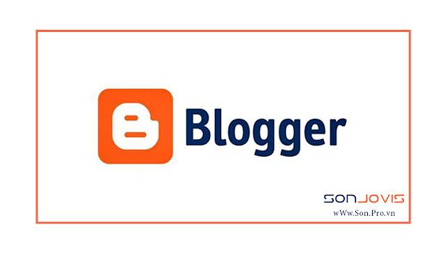 Cách tạo cửa sổ Popup liên kết bằng Script cho Blogspot