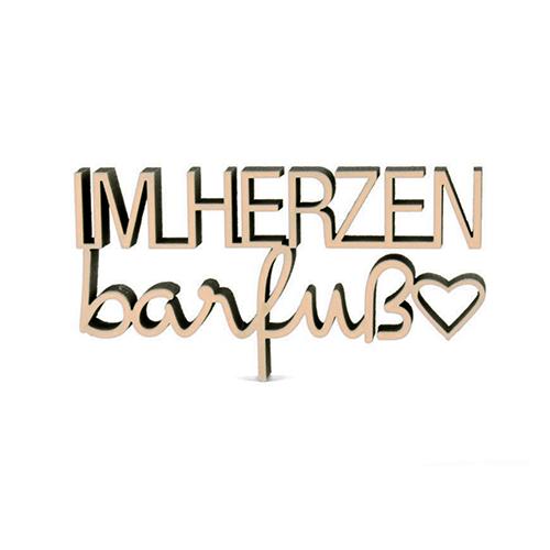 https://www.shabby-style.de/3d-schrift-im-herzen-barfuss