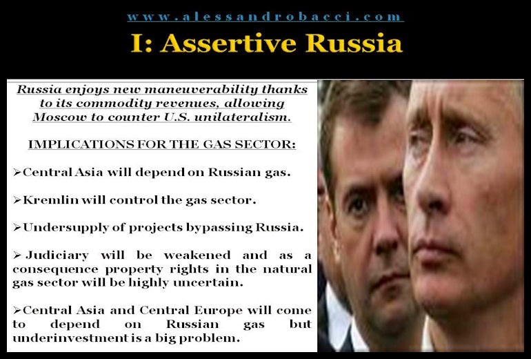 BACCI-Is-the-E.U.-Energy-Policy-Reliable-Facing-the-European-Dependence-on-Russian-Gas-pptx-23-May-2008