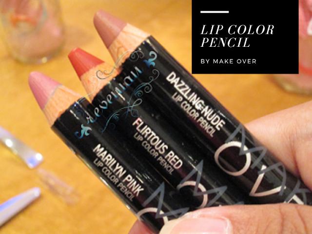 makeover-lip-pencil-fiarevenian