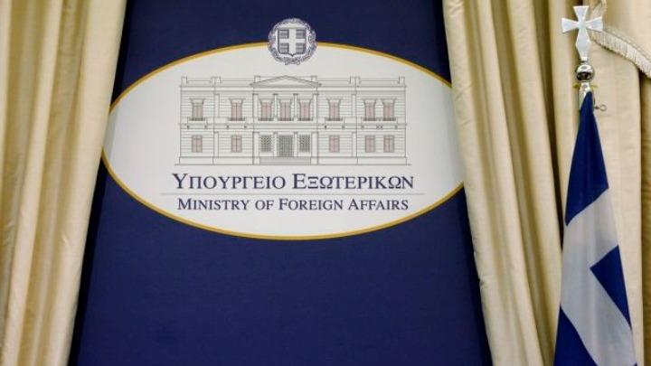 Απειλεί με πόλεμο η Τουρκία - Τι απαντά το Ελληνικό ΥΠΕΞ