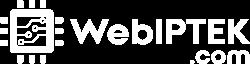 WebIPTEK.com