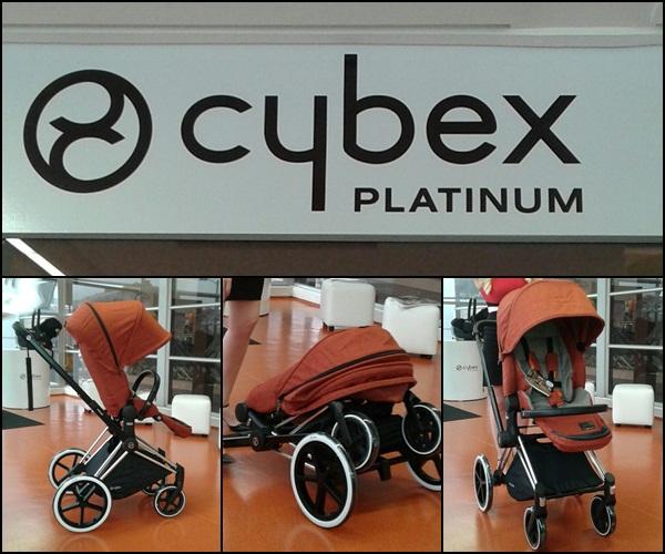 CYBEX-coche-PRIAM