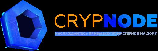 crypnode.io обзор