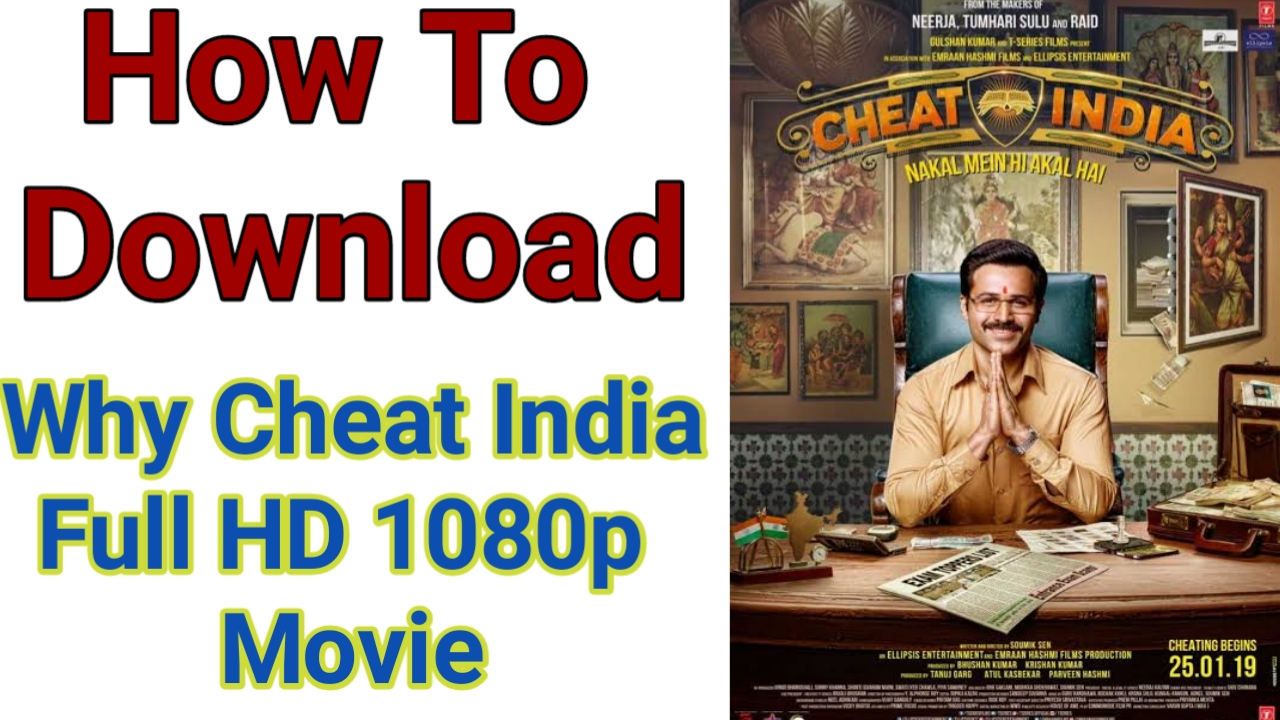 all new movie download in hd