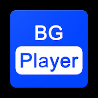 BG Player Apk Download for Android