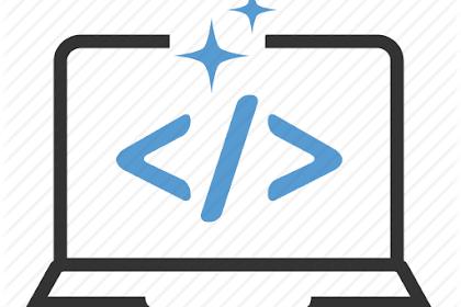 mari belajar di Codepen untuk menerapkan pelajaran coding