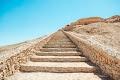 নতুন সামাজিক ইতিহাস চর্চার বৈশিষ্ট্য আলোচনা করো, mp history suggestions 2020,
