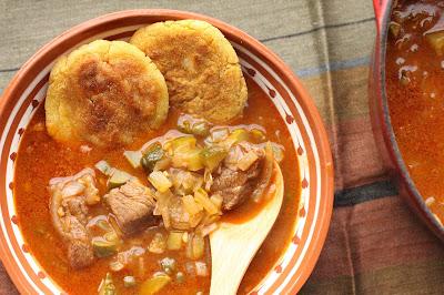 soupe solyanka russie
