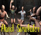 hand-simulator-v44