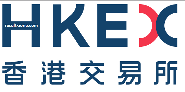 http://www.result-zone.com/2019/06/ipo-allotment-results-hkex.html