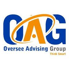 Avis de recrutement: 01 stagiaire en statistique - OAG
