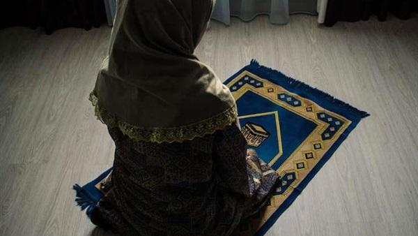 Lima Kekeliruan Dalam Berdoa yang Sering Dilakukan