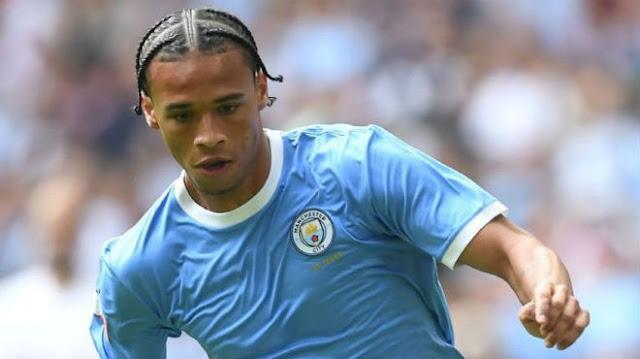 Đội hình trẻ tuổi Tý hot nhất 2020: SAO Real, Man City sánh vai đồng đội Văn Hậu 4