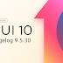 Download Indian Global stable MIUI 10 V10.3.5.0 PFKINXM firmware for Redmi K20 Pro [Raphael]