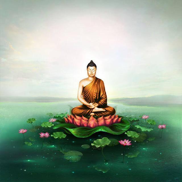Đạo Phật Nguyên Thủy - Tìm Hiểu Kinh Phật - TRUNG BỘ KINH - Bhaddàli