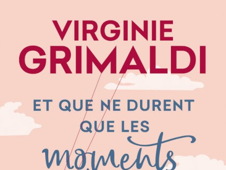 Lecture Adulte #23
