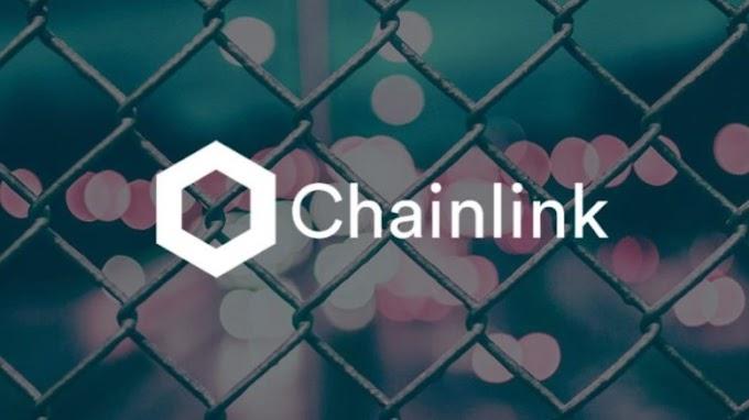 Chainlink 2.0 Perkenalkan Teknologi DeFi dan NFT Terbaru