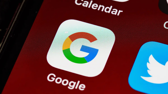 Google Chrome adopts a system of shortcuts on Android