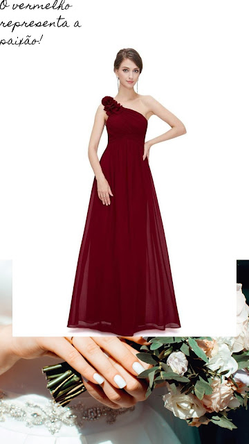 https://www.ever-pretty.com/collections/wedding-guest-dresses/products/ruched-one-shoulder-evening-dress-ep08237-1