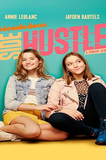 Side Hustle S01 All Episode [Season 1] Complete Download 480p