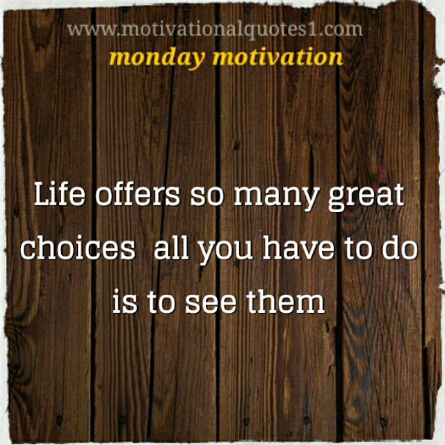 Monday Morning Inspirational Quotes, Monday Motivation, Monday Inspirational Quotes,