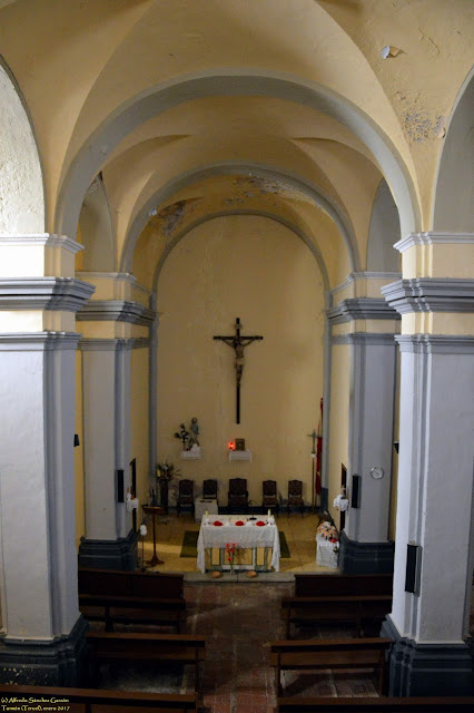 tormon-teruel-iglesia-parroquial