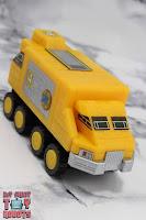 Super Mini-Pla Victory Robo 51