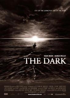 La Oscuridad (2005) Online