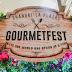 Partake in a worldwide feast at Shangri-La Plaza's Gourmet Fest