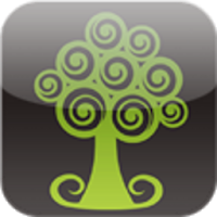 Nature Sounds Ringtones Apk Download for Android