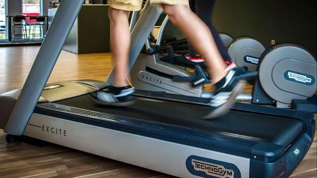 Best Folding Treadmill Under $500