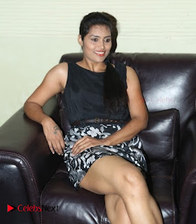 Actress Sravanthi Latest Picture Gallery  0031