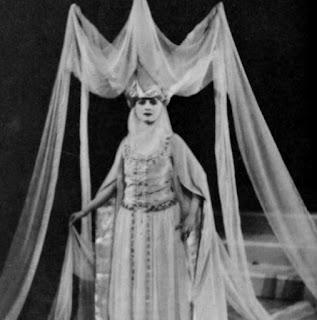 Martha Pierre