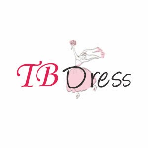 www.tbdress.com