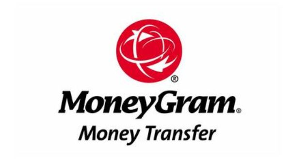 MoneyGram International Job Recruitment – APPLY NOW