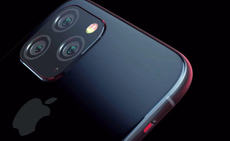 مميزاتiphone12 | شرح مواصفات ومميزات ايفون 12 المقرر طرحه 2020