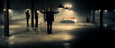 Risultati immagini per a serbian film