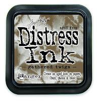 http://scrapcafe.pl/pl/p/Ranger-Distress-Ink-pad-Gathered-twigs/681