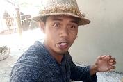 Zul, Mat Jhu Lombok, Youtuber Kampung Hasilkan Belasan Juta Setiap Bulan