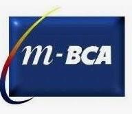 5 KELEBIHAN MOBILE BANKING M-BCA DIBANDING KLIKBCA INTERNET BANKING