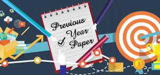 PREVIOUS YEAR MDU 4th SEM ECE/EE/EEE PAPER(MAY-2015)