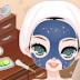 العاب بنات طبخ ومكياج 👗 sophie