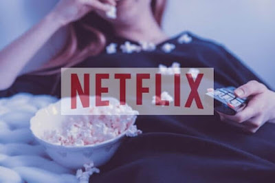 how to get netflix for free forever, how to get netflix for free forever without credit card, how to get netflix for free forever PC, how to get netflix for free forever 2020 for pc, how to get netflix for free forever Android, how to get netflix for free 2019, how to get netflix for free 2020, free netflix account, netflix free trial hack