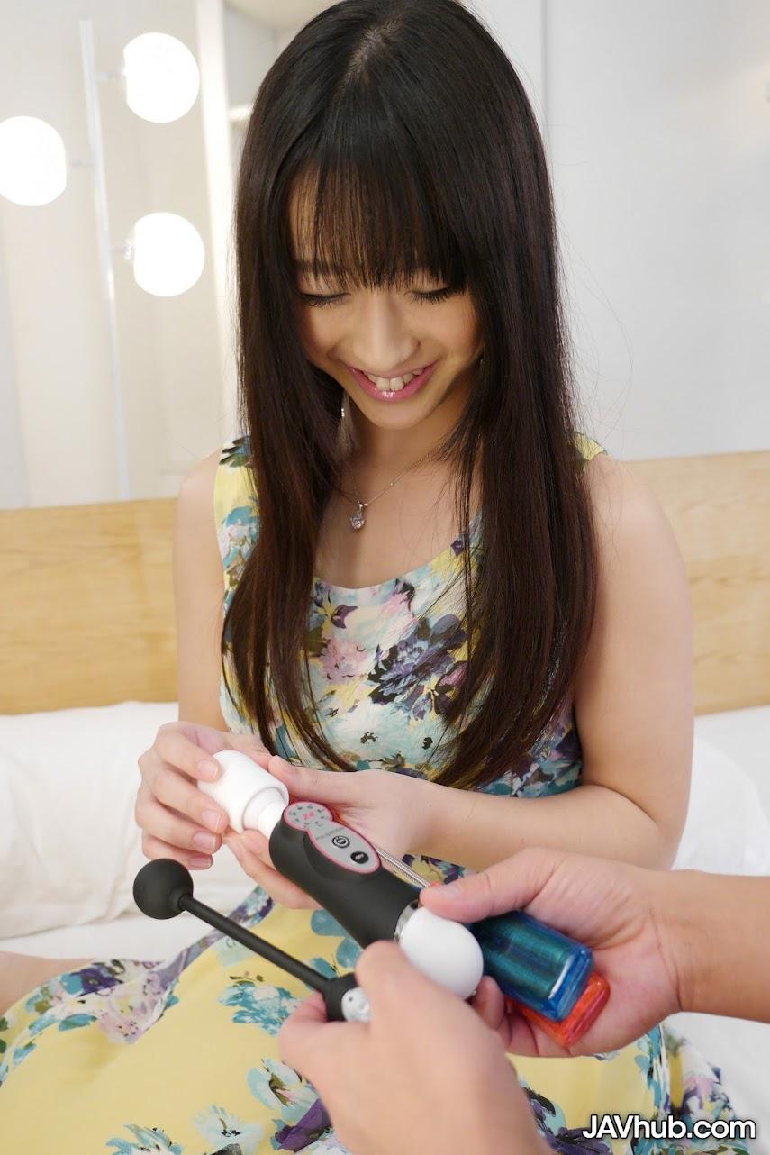 JAVHUB 550 tomomi-honzawa - Girlsdelta