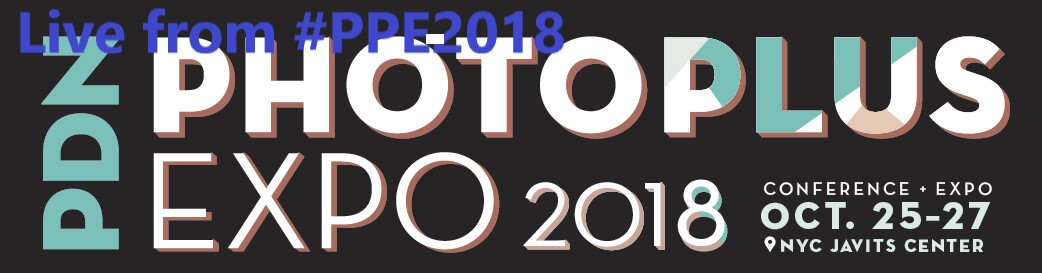 Follow all the latest News from PPE2018