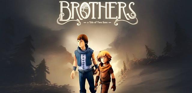 لعبة Brothers: A Tale of Two Sons مجانا