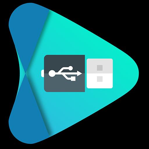 USB Audio Player PRO v5.5.8 [Paid]