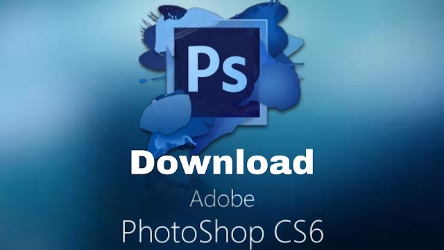 PHOTOSHOP CS6 PORTABLE EN ESPAÑOL 1 LINK MEGA